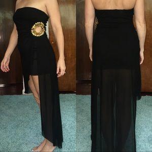 Dresses & Skirts - Juniors small dress